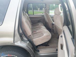 2004 Ford Explorer XLT Maple Grove, Minnesota 27