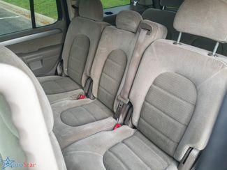 2004 Ford Explorer XLT Maple Grove, Minnesota 30
