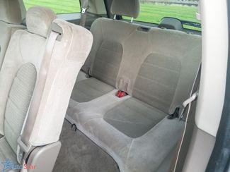 2004 Ford Explorer XLT Maple Grove, Minnesota 33