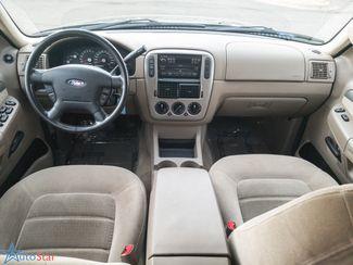 2004 Ford Explorer XLT Maple Grove, Minnesota 34