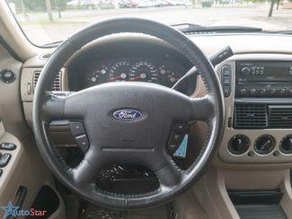 2004 Ford Explorer XLT Maple Grove, Minnesota 36