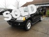 2004 Ford Explorer XLT Memphis, Tennessee