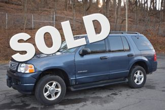 2004 Ford Explorer XLT Naugatuck, CT