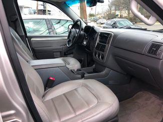 2004 Ford Explorer XLT New Rochelle, New York 3