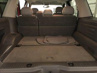 2004 Ford Explorer XLT 4x4 Leather Sunroof  city OK  Direct Net Auto  in Oklahoma City, OK