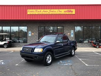 2004 Ford Explorer Sport Trac in Charlotte, NC