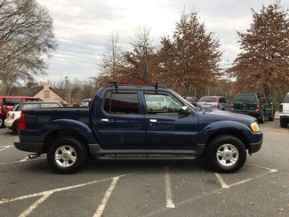 2004 Ford Explorer Sport Trac XLT  city NC  Little Rock Auto Sales Inc  in Charlotte, NC