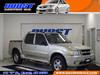 2004 Ford Explorer Sport Trac XLT Lincoln, Nebraska