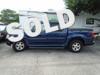 2004 Ford Explorer Sport Trac XLT Premium San Antonio, Texas