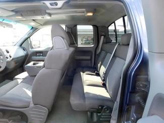 2004 Ford F-150 XLT Ephrata, PA 11