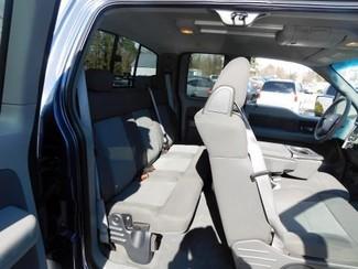 2004 Ford F-150 XLT Ephrata, PA 13