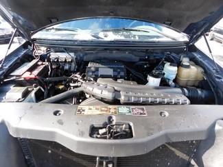 2004 Ford F-150 XLT Ephrata, PA 14