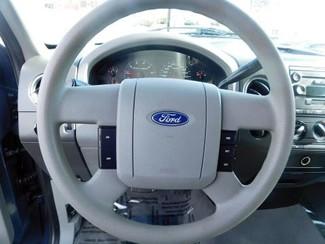 2004 Ford F-150 XLT Ephrata, PA 18