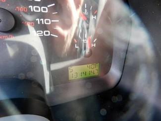 2004 Ford F-150 XLT Ephrata, PA 19