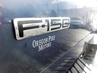2004 Ford F-150 XLT Ephrata, PA 23