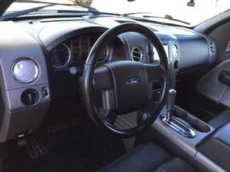 2004 Ford F-150 FX4 LINDON, UT 14
