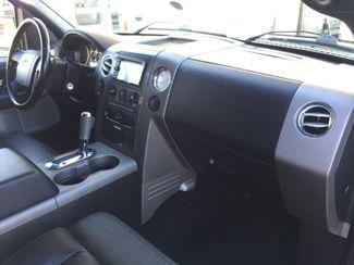 2004 Ford F-150 FX4 LINDON, UT 22