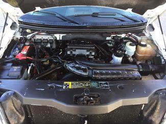 2004 Ford F-150 FX4 LINDON, UT 30