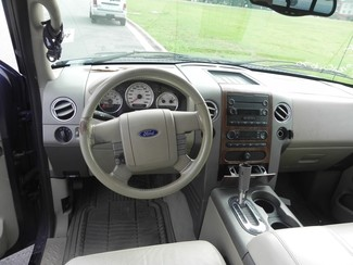 2004 Ford F-150 Lariat Little Rock, Arkansas 18