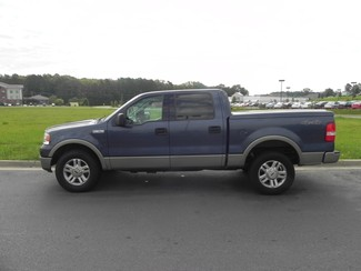 2004 Ford F-150 Lariat Little Rock, Arkansas 7