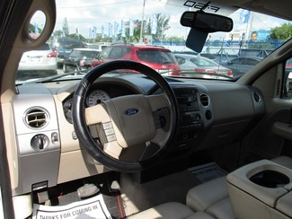 2004 Ford F-150 XLT Miami, Florida 5