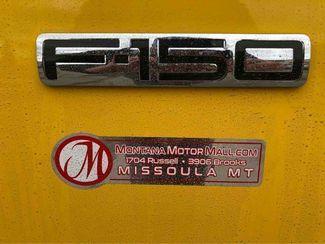 2004 Ford F-150 FX4  city Montana  Montana Motor Mall  in , Montana