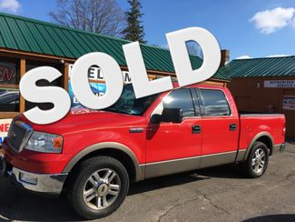 2004 Ford F-150 XLT Ontario, OH