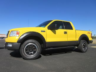 2004 Ford F-150 in , Colorado