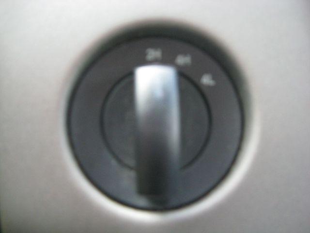 2004 Ford F-150 FX4 Richmond, Virginia 10