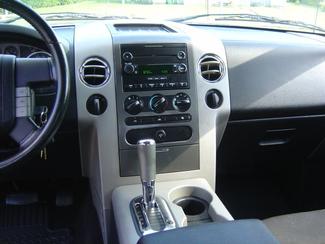2004 Ford F-150 XLT San Antonio, Texas 10