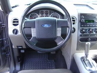 2004 Ford F-150 XLT San Antonio, Texas 11