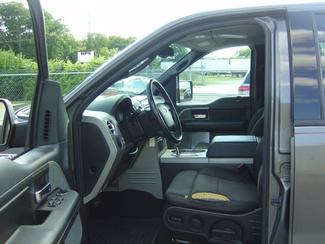 2004 Ford F-150 XLT San Antonio, Texas 8