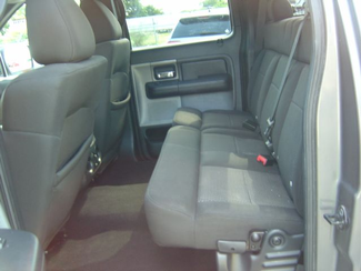 2004 Ford F-150 XLT San Antonio, Texas 9