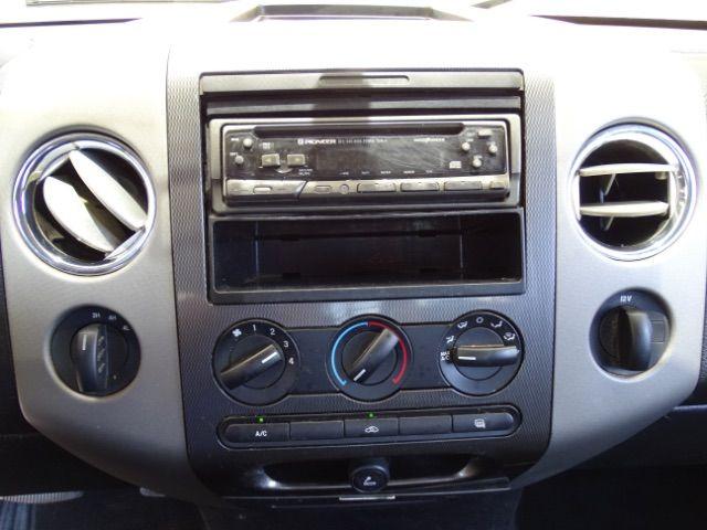 2004 Ford F-150 FX4 San Antonio , Texas 12
