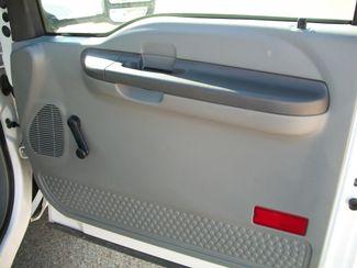 2004 Ford F-550 XL Diesel Stake Body Waco, Texas 19