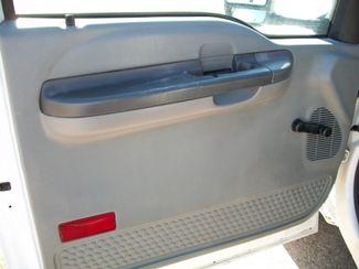 2004 Ford F-550 XL Diesel Stake Body Waco, Texas 18