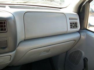 2004 Ford F-550 XL Diesel Stake Body Waco, Texas 12