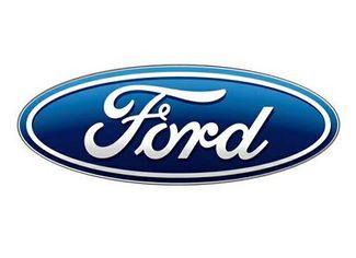 2004 Ford F150 EXT CAB 4X4 Richmond, Virginia