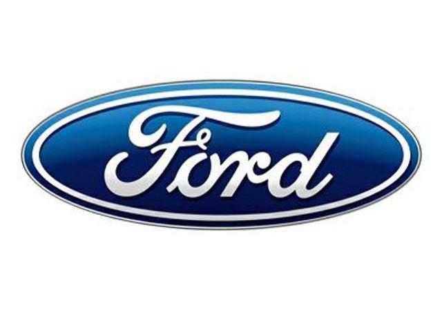 2004 Ford F150 EXT CAB 4X4 Richmond, Virginia 0