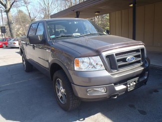 2004 Ford F150 in Shavertown, PA