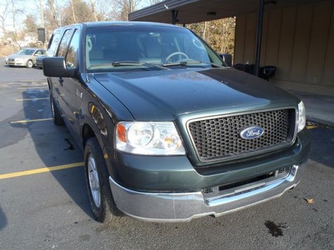 2004 Ford F150 SUPERCREW in Shavertown