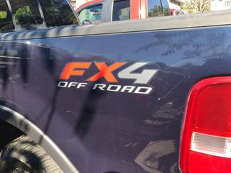 2004 Ford F150 FX4  city MA  Baron Auto Sales  in West Springfield, MA