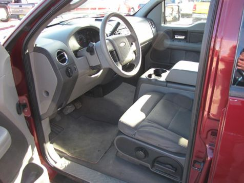 2004 Ford F150 XLT SUPERCREW | Medina, OH | Towne Cars in Medina, OH