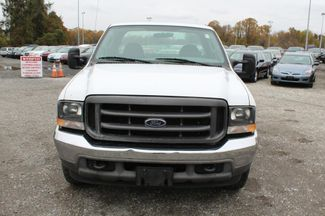 2004 Ford F250 SUPER DUTY  city MD  South County Public Auto Auction  in Harwood, MD