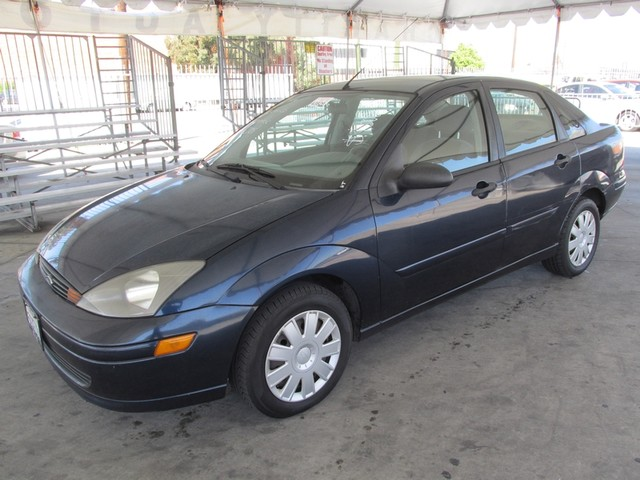 2004 Ford Focus SE Please call or e-mail to check availability All of our vehicles are availabl