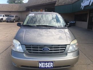 2004 Ford Freestar Wagon Limited  city ND  Heiser Motors  in Dickinson, ND