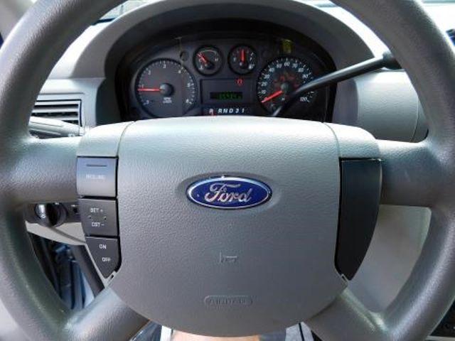 2004 Ford Freestar Wagon SES Ephrata, PA 12