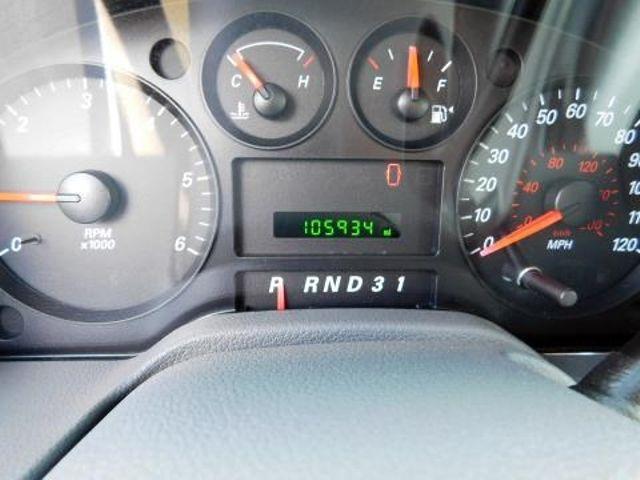 2004 Ford Freestar Wagon SES Ephrata, PA 15
