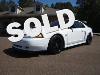 2004 Ford Mustang GT Premium Batesville, Mississippi