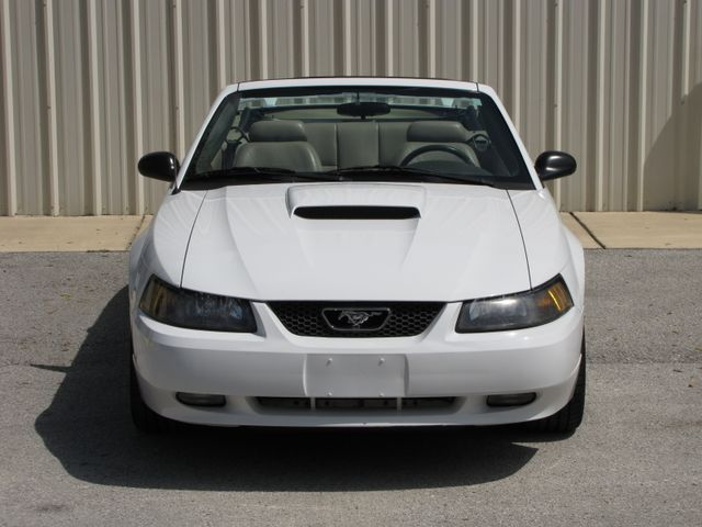 2004 Ford Mustang Convertible  GT Jacksonville , FL 15